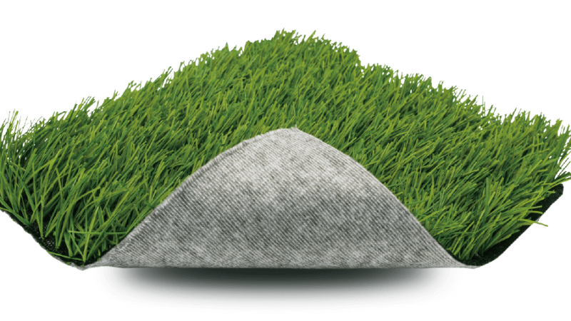 CCGrass Launch New Backing System for Improved Recyclability