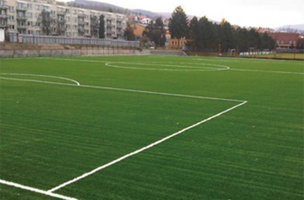 FC ELSEREMO BRUMOV – BRUMOV-BYLNICE (CZECH REPUBLIC)