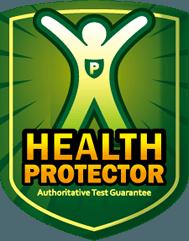 Защитник здоровья