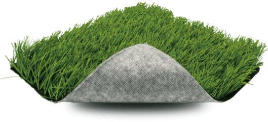 CCGrass innovation products of new 100% recyclable artificial turf