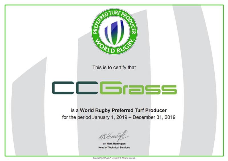 World-Rugby-PTP-Cert-EN-CC-Grass-new