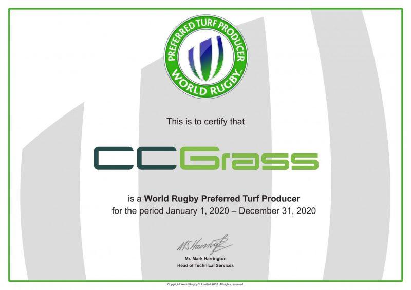 World Rugby PTP Cert EN CC Grass 2020