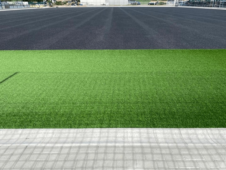 TSV Fortuna Billigheim