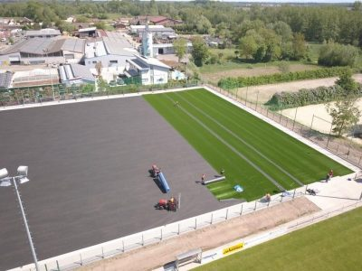 TSV Fortuna, Billigheim