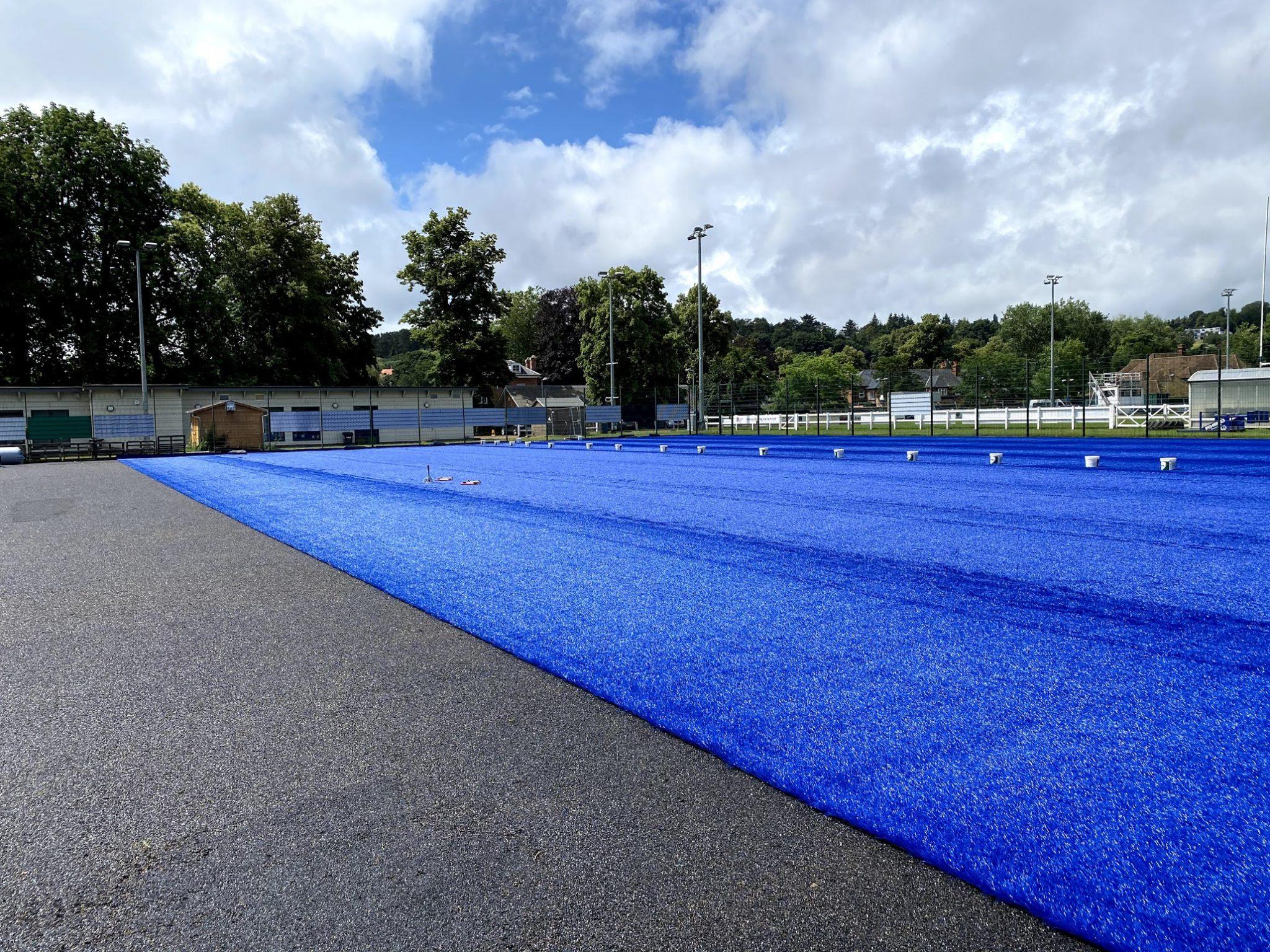 Henley RFC