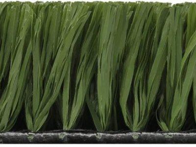Duro-6004B110-BL Emerald+green (1)