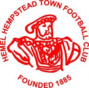 Hemel Hempstead FC