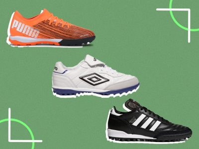 indybest astro turf football boots-1