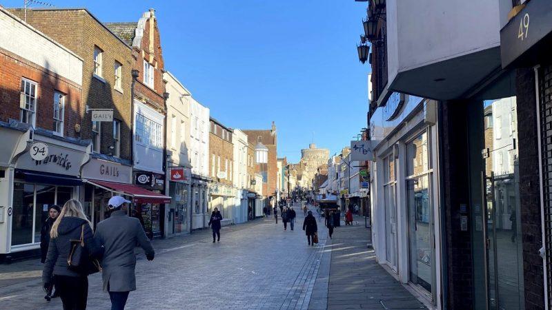 CCGrass UK opens Windsor office