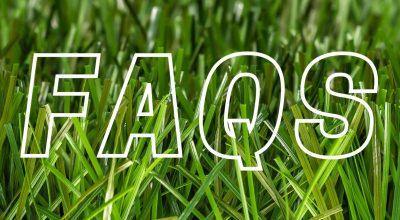FAQs – Backing