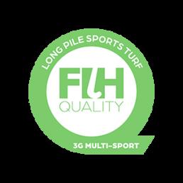 FIH_QP_3GMultiSport