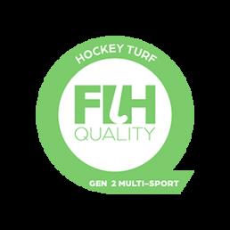 FIH_QP_Gen2MultiSport