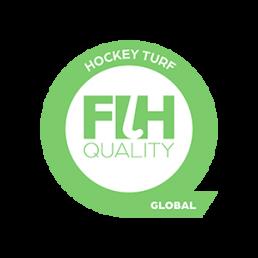 FIH_QP_Global