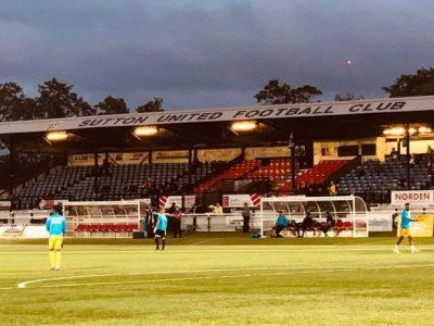 Sutton-United-Football-Club