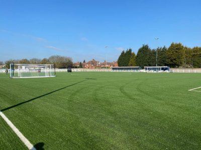 Hemsworth-Miners-Welfare-Football-Club